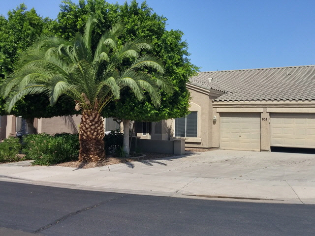 REVIEW #913, Mesa 85208 , Broadway & Sig Butte, Directed Care, Capacity 6, $$, Rating A