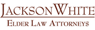 JacksonWhite Elder law Attorneys